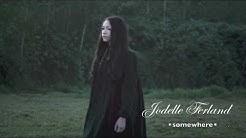 :: i found you somewhere :: jodelle micah ferland ::