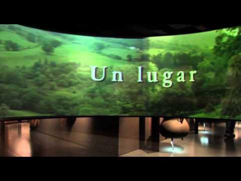 Museo y Cueva de las Brujas de Zugarramurdi