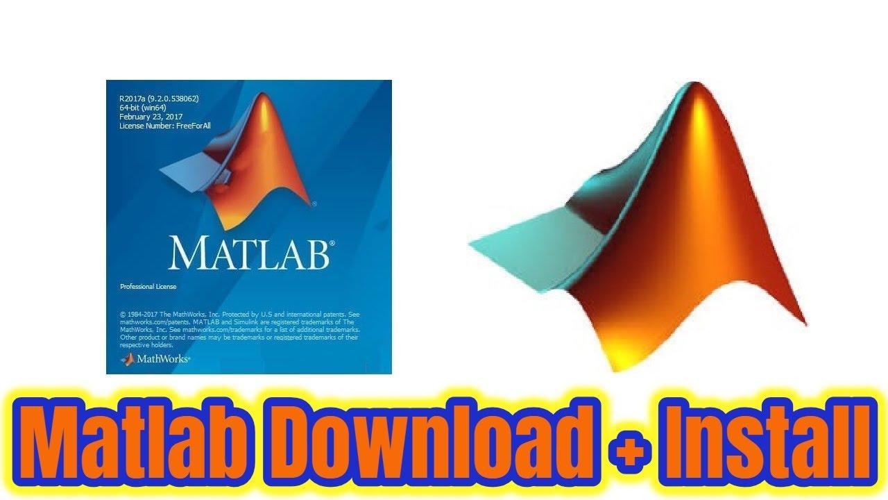 free download matlab 2010 64 bit