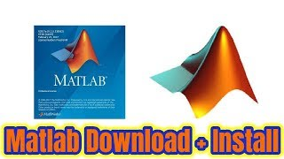 How to install Matlab 2017 with crack + download link (Matlab 2008, 2010, 2011, 2013, 2015, 2017)