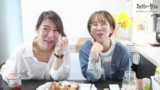 [단독] 하이마트 판매 beko 식기세척기 리뷰  봉P…