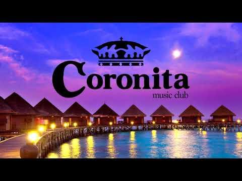 Coronita Minimal 2018 Március letöltés
