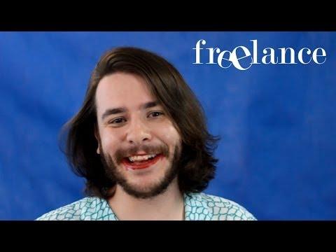 FREELA #01 - Freelance Humor