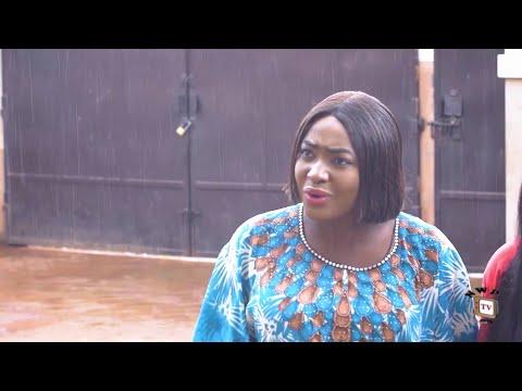 SAVE THE CHILD 3&4 TEASER (Trending New Movie)Yul Edochie 2021 Latest Nigerian Blockbuster Movie 720