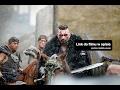 [Cda] Wrota Bohaterów (2016) Pełny Cały Film [Po Polsku] Online