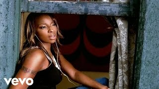 Mary J Blige Love 1st Sight Nickelodeon Version Ft Method Man
