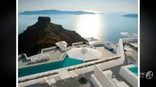 самый лучший отель в греции  -бронирование туров в  самый лучший отель в греции(http://rabotadoma.luzani.ru/turizm самый лучший отель в греции. Подбор, броонирование и заказ туров online самый лучший..., 2014-08-16T16:18:17.000Z)