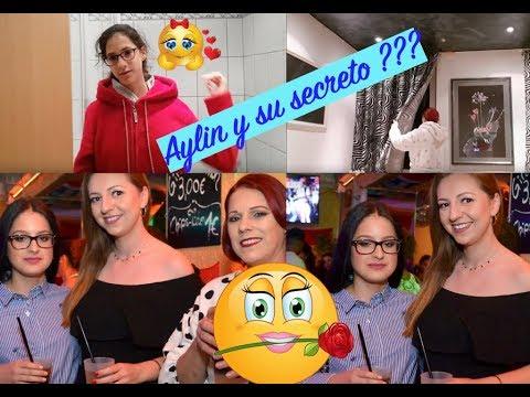 VENDIMOS LA COCINA + MI HIJA YA ES UNA SEÑORITA | #Yasobas Vlogs 94