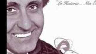 "*VERDAD AMARGA*-Víctor Yturbe ""El Pirulí"""