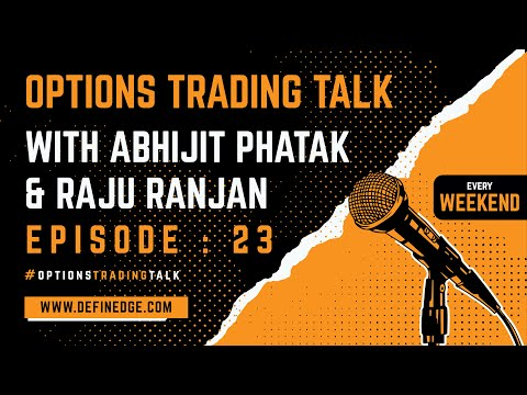 Options Trading Talk 23: How To Scan Through 500 Stocks Quickly?