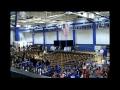 Leavenworth High School Graduation 2018