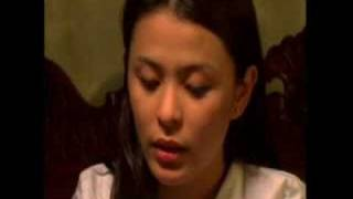 puso 3 (lost and found) trailer
