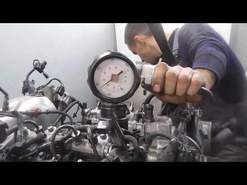 Купить проверенный двигатель KIA Mohave 3.0V6 D6EA