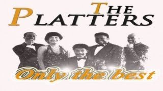 Watch Platters Only Because video