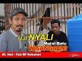 Pasukan Hore Cup  Uji Nyali Murai Batu Wisanggeni Selepas Mabung  Mp3 - Mp4 Download