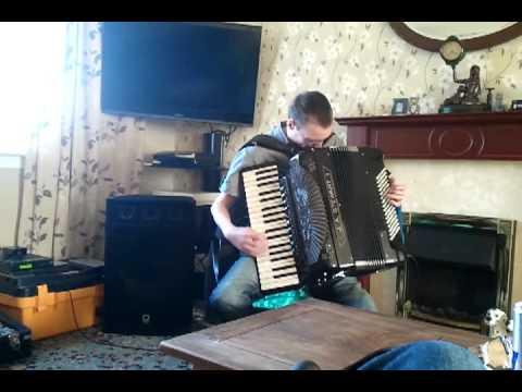 video 2012 03 31 16 34 13