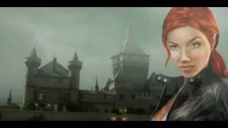 Secret Files 2 - Puritas Cordis trailer PC Wii DS