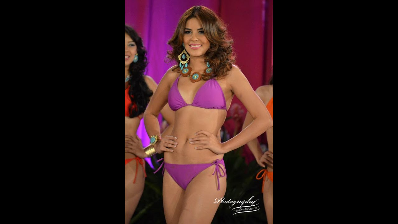 Video Muerte De La Miss Honduras Maria Jose Alvarado YouTube