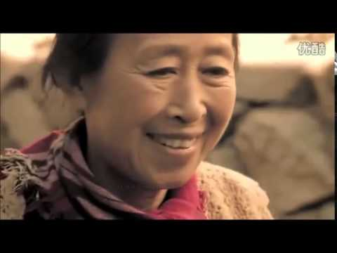 Synopsis of Tanjong Rhu