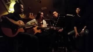 Liên khúc Hãy Về Với Anh - Tình Xa Khuất - Lang Thang
