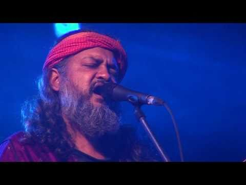 7. Kandisa - Indian Ocean Concert, SF 2011, IIT Kharagpur