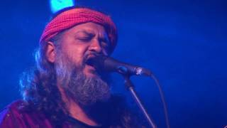 Download 7. Kandisa - Indian Ocean Concert, SF 2011, IIT Kharagpur MP3 song and Music Video