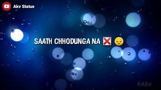 tera-ban-jaunga-song-whatsapp-status-kabir-singh-main-tera-ban-jaunga-whatsapp-status