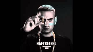 Haftbefehl - Russisch Roulette (Full Album)