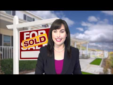 Homes For Sale in Richmond TX*HOT LISTINGS*updated every 5…..