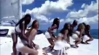 best 90 s 00 s r hip hop music videos hype williams