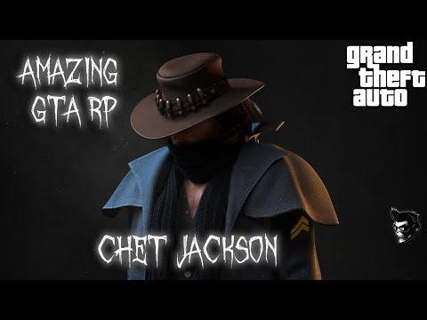 Amazing GTA RP FreeRP-X Постапокалипсис | 25 Серия | Неожиданный поворот