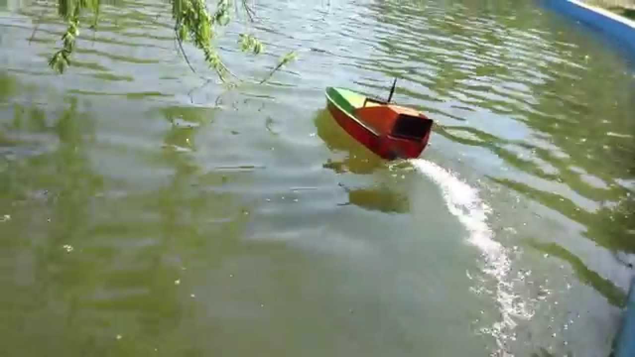 кораблик для рыбалки на алиэкспресс на русском