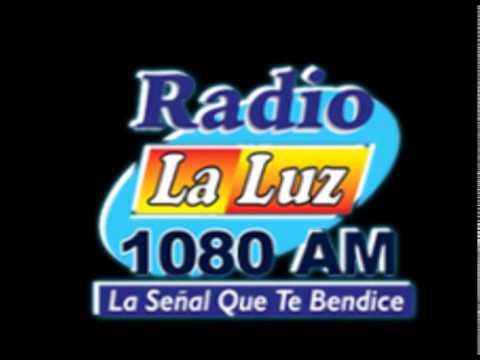 III ANIVERSARIO DE PYMES PERÚ RADIO 29 ABRIL 2014