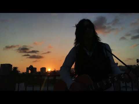 Michael Grant  Don't Come Around Here No More Tom Petty Tribute 10317