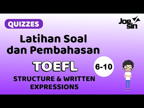 pembahasan-soal-english-structure-and-expression-toefl-(6-10)