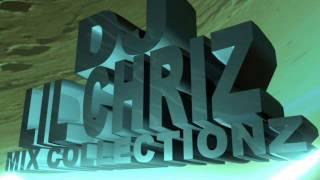 Ang Kawawang Cowboy Remix Part 2 By Lil Chriz Collectionz