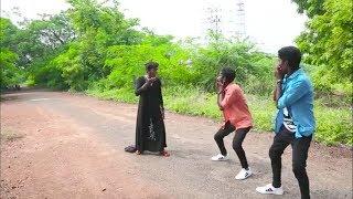 coco kalyaana vayasu cover dance song /choreography by Raju Rajendran