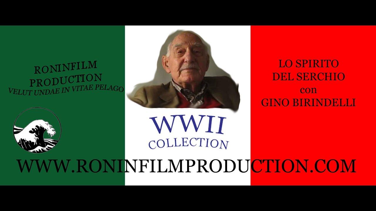 Tognazzi, Vianello, Dario Fo e Walter Chiari e il campo di concentramento  di Coltano - A. Pantano - YouTube
