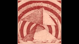 Saturnalia Temple - Dhamballah (Exuma cover)