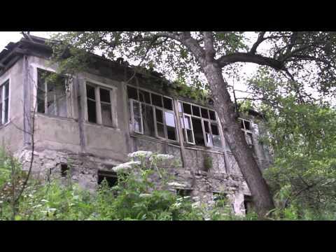Карап Тавушеци-CHINCHIN-Чинчин-Չինչին 2014