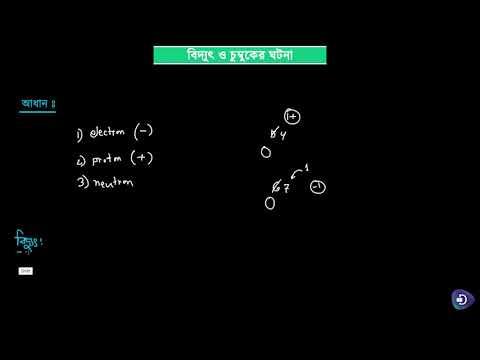 07. বিজ্ঞান (সপ্তম শ্রেণি) – তাপ ও তাপমাত্রা - প্রথম পর্ব