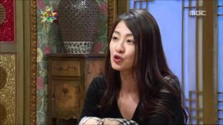 The Guru Show, Lee Mi-youn #07, 이미연 20071010