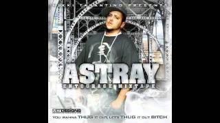 Astray - One Eye Open.m4v
