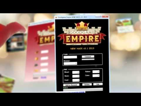 Goodgame Empire Game 2 Play Online Silvergames