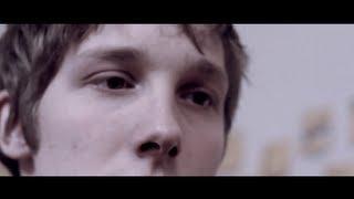 Klon (Krátký film)
