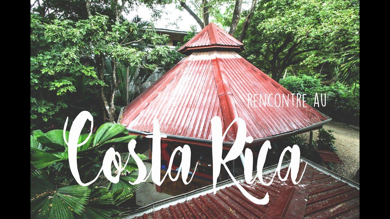 site de rencontres Costa Rica Jericho datation carbone