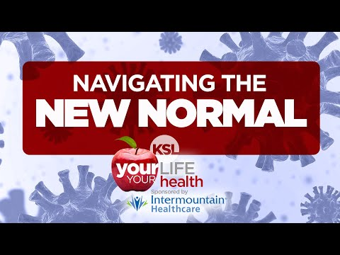 YLYH: Navigating The New Normal