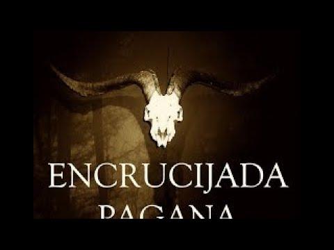 [I Jornadas] El barco en la espiritualidad nórdica, Diego García