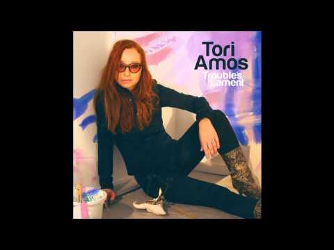 Tori Amos: