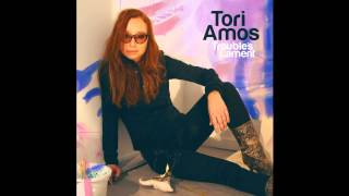 "Tori Amos: ""Trouble's Lament"""
